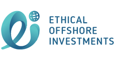 Ethical Offshore Investments Client Login