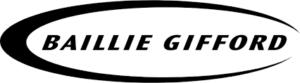 baillie-gifford-logo