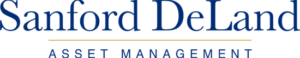 sanford-deland-logo