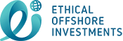 Ethical Offshore Investments