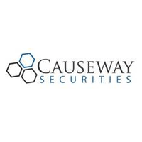 causeway-securities
